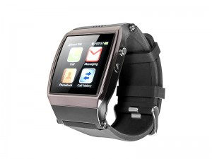 Smartwatch Tracer T-Watch Liberto S1