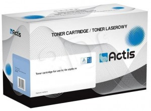 Actis toner do Brother TN-2421 TB-2421A
