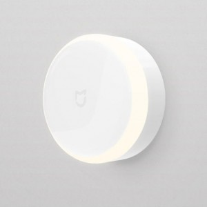 Lampka XIAOMI MI Motion Activated Night Light