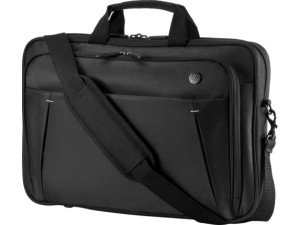 Torba HP Business Top Load 15,6″