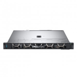 DELL Serwer Dell PowerEdge R240 /E-2224/16GB/1TB/H330/3Y