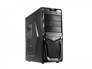 Zestaw Conner Business i3-6100 B150 GTX1050 120Gb SSD m.2