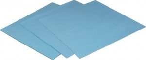 Arctic Thermal Pad Thermopad 145x145x0.5mm