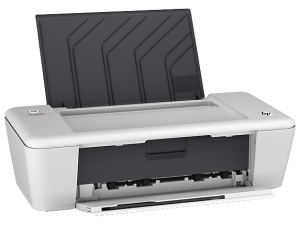 HP Drukarka Deskjet Ink Advantage