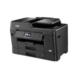 Brother InkBenefit Professional MFC-J3930DW