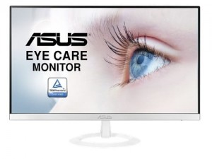 "Monitor ASUS MT 27"" VZ279HE-W FHD 1920x1080"