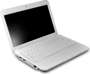"GOCLEVER Netbook TAB I102 10""LED/512MB/4GB/WAN/And"