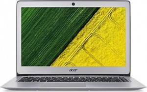Acer Swift SF315-52 i3-7020U/15,6'/4GB/128SSD/Win 10