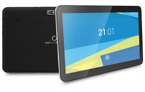 "Tablet Overmax Qualcore 1021 10,1"" 3G"