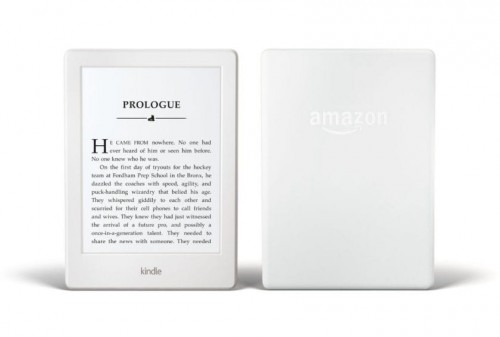 White-Kindle-2016-update-front-and-back-cover-840x567.jpg